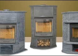 soapstone_wood_stoves